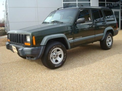 1998 jeep cherokee sport 4x4 prices used cherokee sport 4x4 prices low. Cars Review. Best American Auto & Cars Review