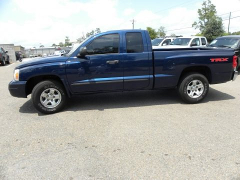2006 dodge dakota slt trx club cab data info and specs. Black Bedroom Furniture Sets. Home Design Ideas