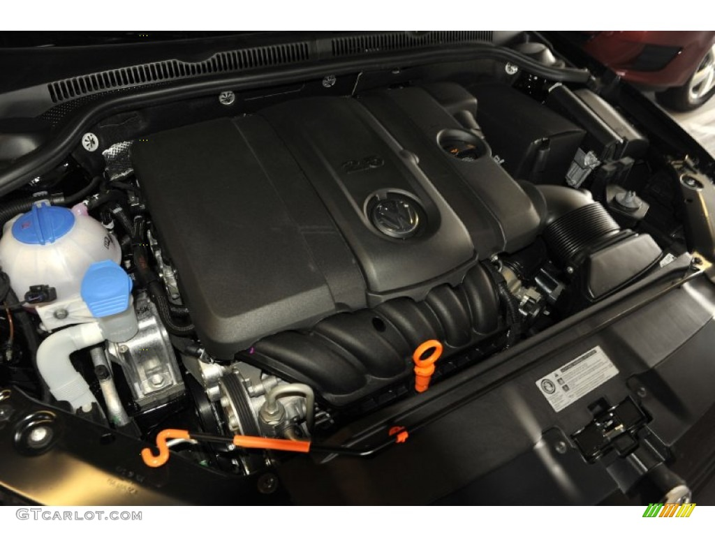 2012 jetta 2 5 engine diagram