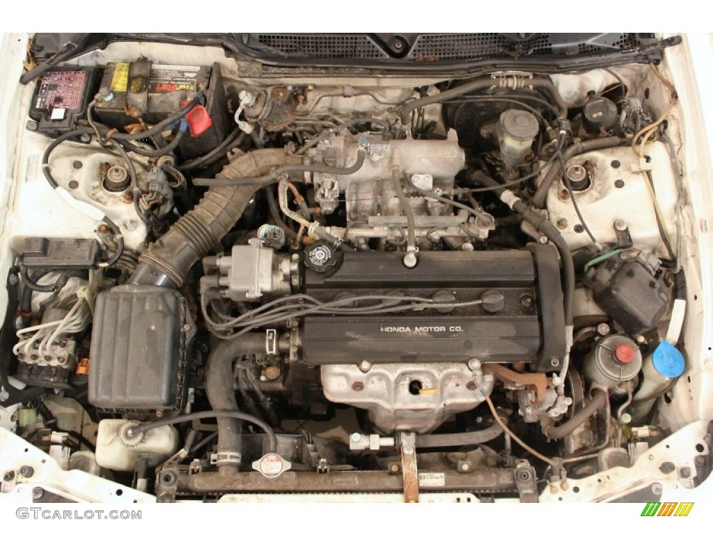 respond besides Exterior 58276247 also Exterior 55969587 further How 5th Gen Auto Manual Tranny Swap 36092 likewise 1990 Acura Integra Jdm 2 Bild 278266. on 1990 acura integra ls