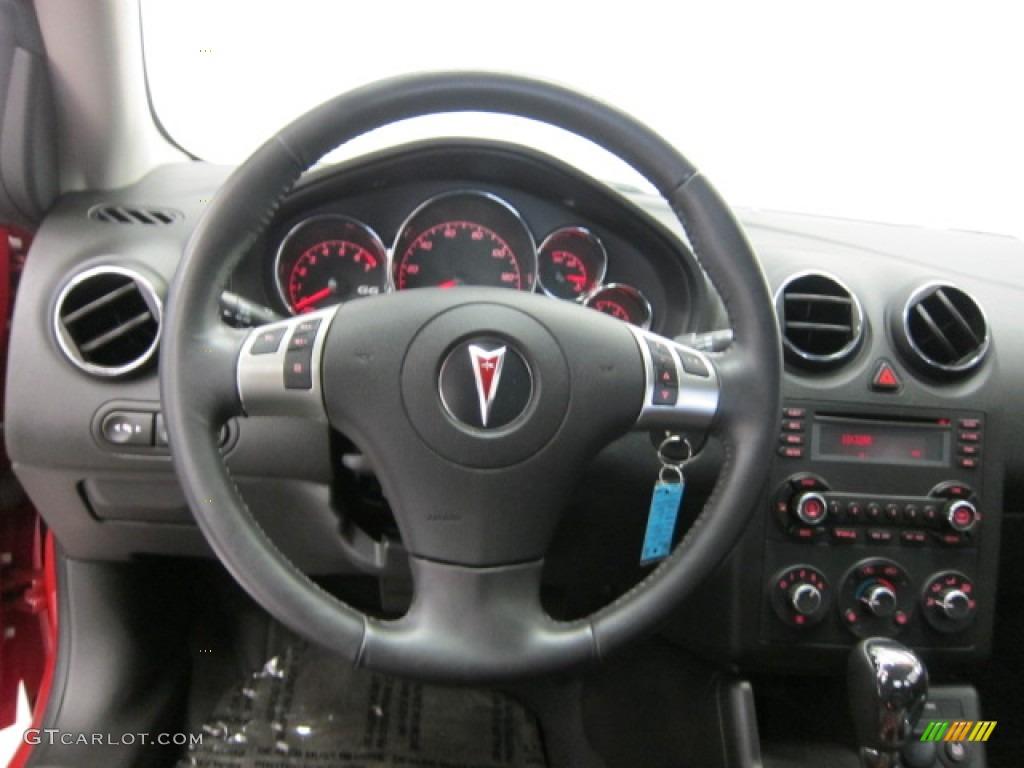 100 Reviews 2007 Pontiac G6 Gt Coupe Specs on margojoyocom