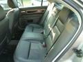 2008 Dune Pearl Metallic Lincoln MKZ AWD Sedan  photo #9