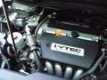 2009 Alabaster Silver Metallic Honda CR-V EX 4WD  photo #37