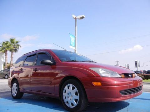2004 ford focus se wagon data info and specs. Black Bedroom Furniture Sets. Home Design Ideas