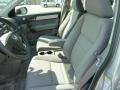 Gray Interior Photo for 2011 Honda CR-V #52474496