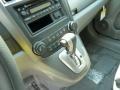 Gray Transmission Photo for 2011 Honda CR-V #52474595