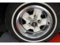 White - Cutlass Supreme Coupe Photo No. 11