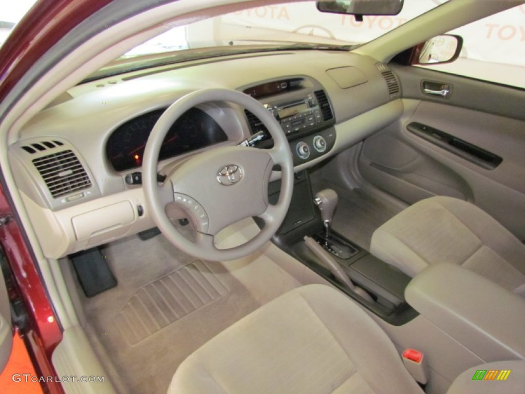 furthermore  additionally  as well  furthermore Toyota Camry Xle V Pic. on 1993 toyota camry xle v6