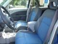 Pastel Slate Gray Interior Photo for 2007 Chrysler PT Cruiser #52487180