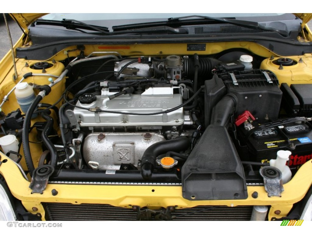 Oz engine