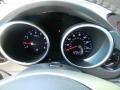 Slate Gray Gauges Photo for 2010 Subaru Tribeca #52514643