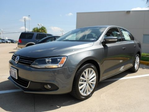 2012 volkswagen jetta sel sedan data info and specs. Black Bedroom Furniture Sets. Home Design Ideas