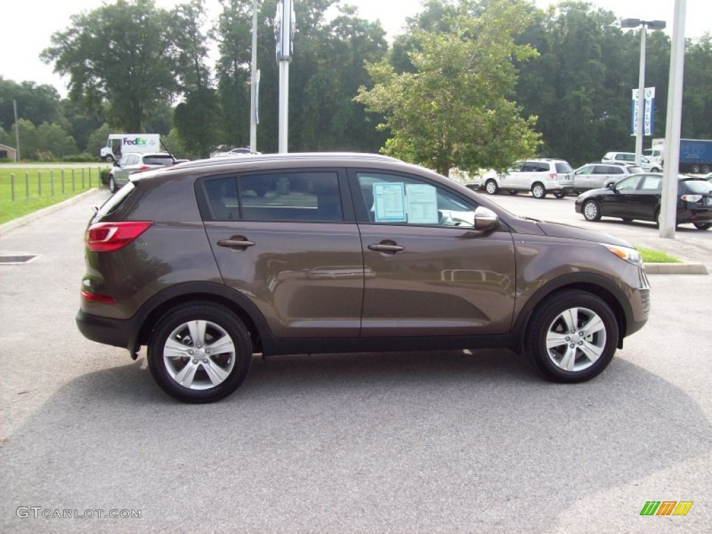 2013 Ford Escape Sel New Car Prices Kelley Blue Book