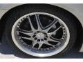 2004 Infiniti G 35 x Sedan Wheel and Tire Photo