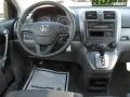 Gray Dashboard Photo for 2009 Honda CR-V #52543839