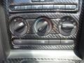 2007 Satin Silver Metallic Ford Mustang GT Premium Convertible  photo #37