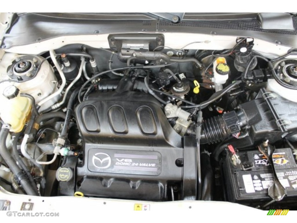 232174492641 moreover 375717 1998 Ford 150 O2 Sensors as well Chevrolet 6 0 Liter Engine Diagram furthermore Bank 1 Sensor 2 Location Ford Explorer likewise Mazda 6 2 3 2006 3 Specs And Images. on 2001 mazda mpv v6 engine
