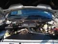 5.9 Liter OHV 16-Valve V8 1998 Dodge Ram 1500 Laramie SLT Regular Cab 4x4 Engine