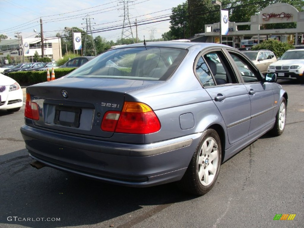 28 images 2000 bmw 323i review 2000 bmw 323i specs for 2000 bmw 323i window regulator