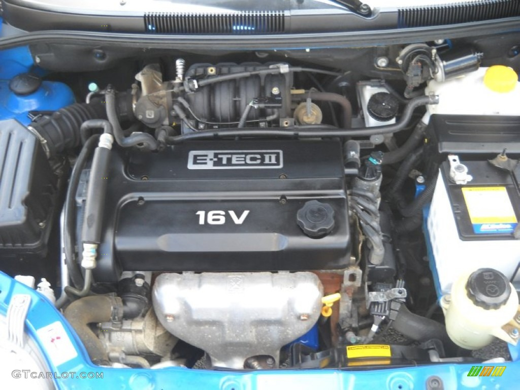2005 chevrolet aveo lt hatchback engine photos gtcarlot com rh gtcarlot com 2009  aveo engine diagram
