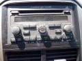 Billet Silver Metallic - Pilot Special Edition 4WD Photo No. 20