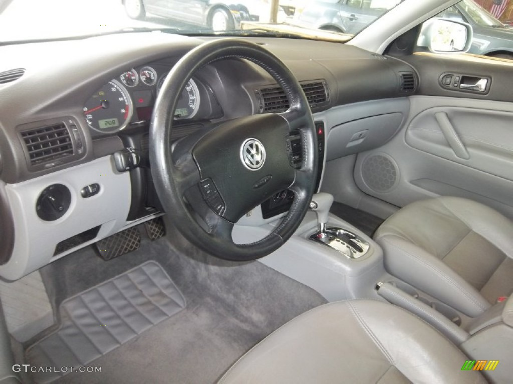 2000 Vw Jetta Glove Box 2000 Free Engine Image For User Manual Download
