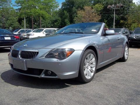 2006 bmw 6 series 650i convertible data info and specs. Black Bedroom Furniture Sets. Home Design Ideas