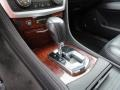 2008 SRX V8 6 Speed Automatic Shifter