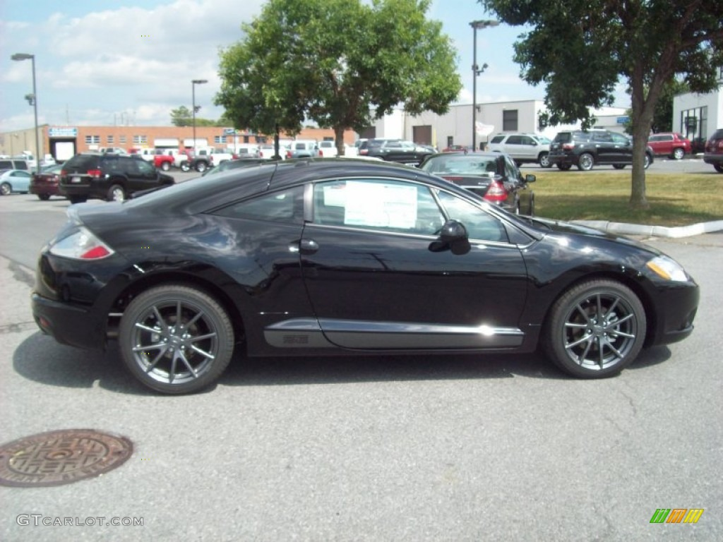 2012 mitsubishi eclipse for sale cargurus. Black Bedroom Furniture Sets. Home Design Ideas