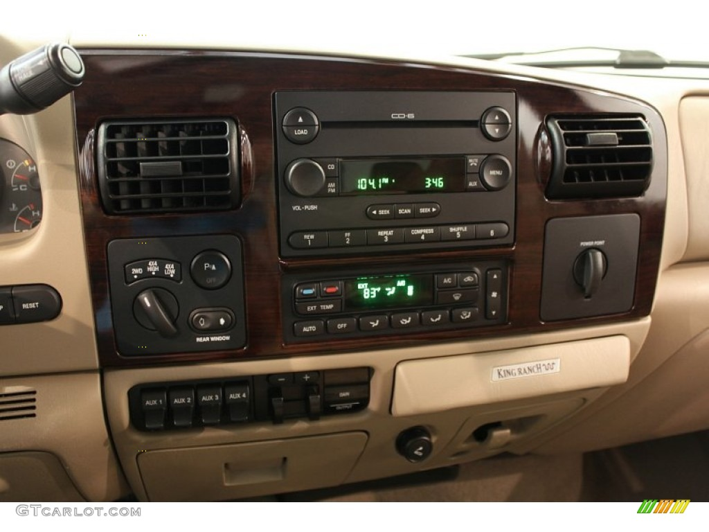looking with ford interior success for to driven of leveled king f silver ranch some fus pics