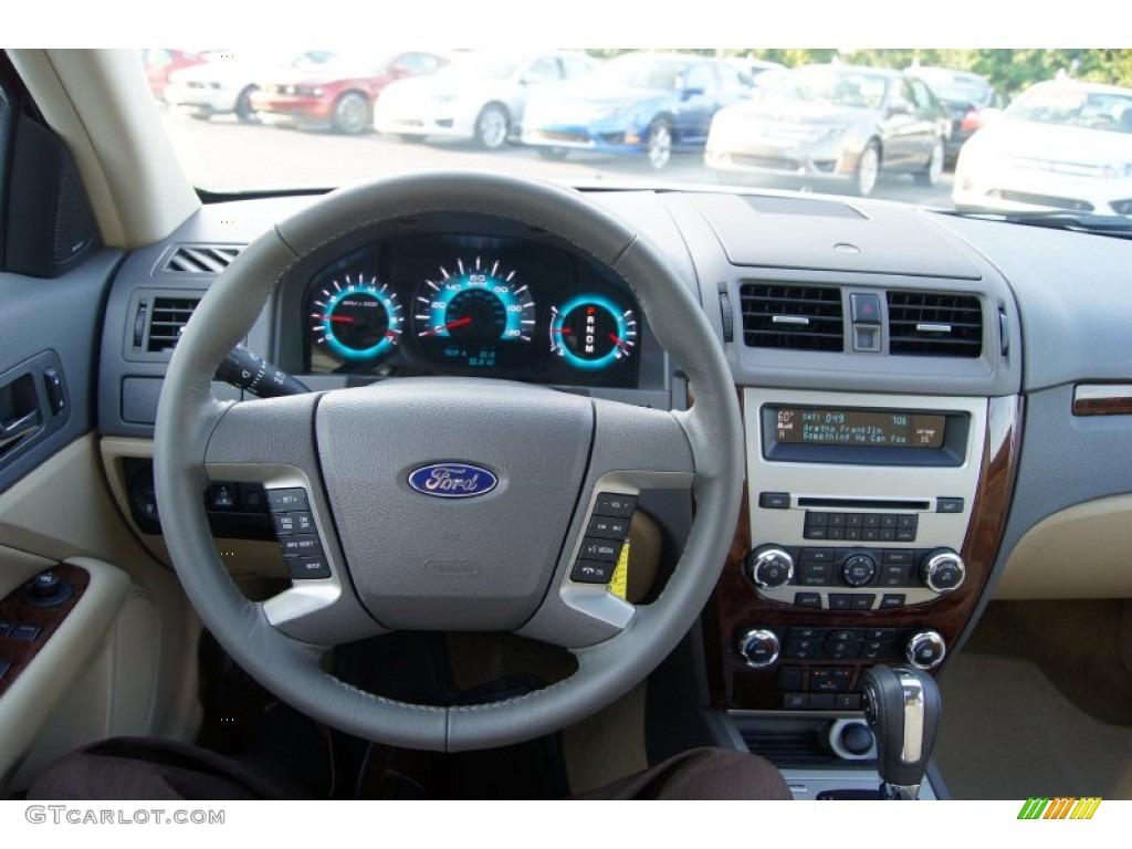 2012 Ford Fusion Specs | Upcomingcarshq.com