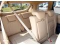 Desert Beige Interior Photo for 2009 Subaru Tribeca #52623083