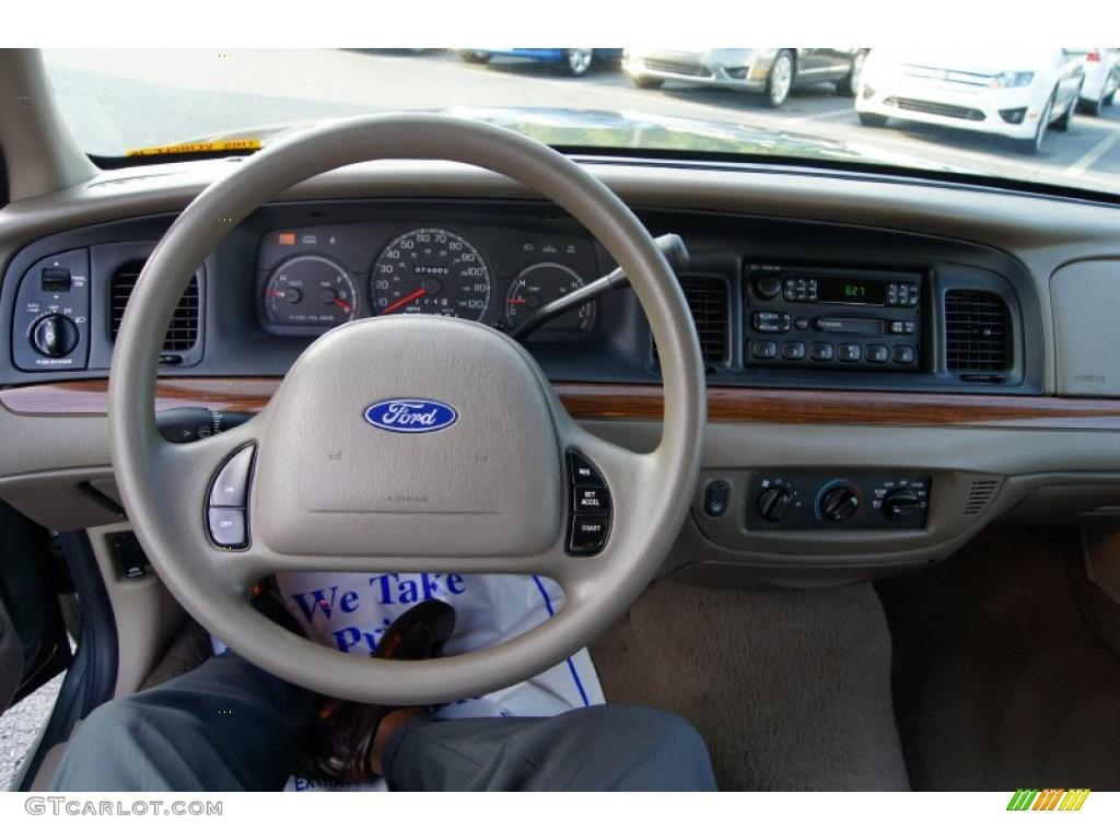 1996 Ford F250 Interior Carburetor Gallery