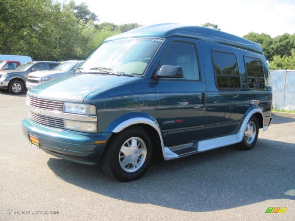 astro conversion van for sale autos post. Black Bedroom Furniture Sets. Home Design Ideas