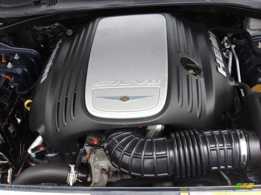 2007 chrysler 300 c hemi awd 5 7l hemi vct mds v8 engine photo2007 chrysler 300 c hemi awd 5 7l hemi vct mds v8 engine photo 52641182