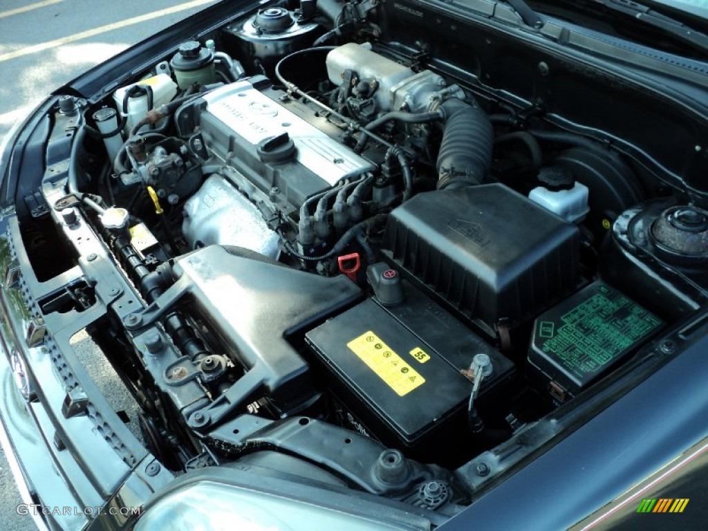 2005 Hyundai Accent Gls Sedan 1 6 Liter Dohc 16 Valve 4