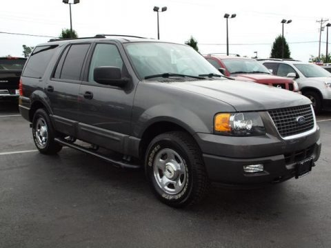 2004 ford expedition xlt 4x4 data info and specs. Black Bedroom Furniture Sets. Home Design Ideas