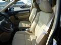 Ivory Interior Photo for 2011 Honda CR-V #52678162