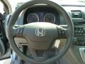 Gray Steering Wheel Photo for 2011 Honda CR-V #52678315