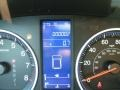 2011 Glacier Blue Metallic Honda CR-V SE 4WD  photo #19