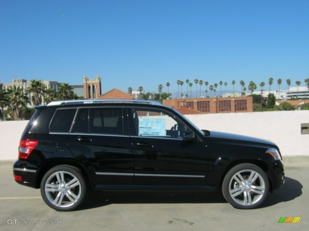 2015 mercedes benz glk iihs autos post. Black Bedroom Furniture Sets. Home Design Ideas