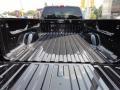 2011 Black Chevrolet Silverado 1500 LT Extended Cab 4x4  photo #6