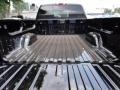 2011 Black Chevrolet Silverado 1500 LS Extended Cab 4x4  photo #9