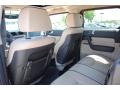Light Cashmere/Ebony Interior Photo for 2009 Hummer H3 #52743184