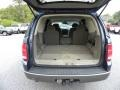 Medium Parchment Trunk Photo for 2002 Ford Explorer #52790248