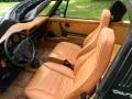 Cork Interior Photo for 1978 Porsche 911 #52800156