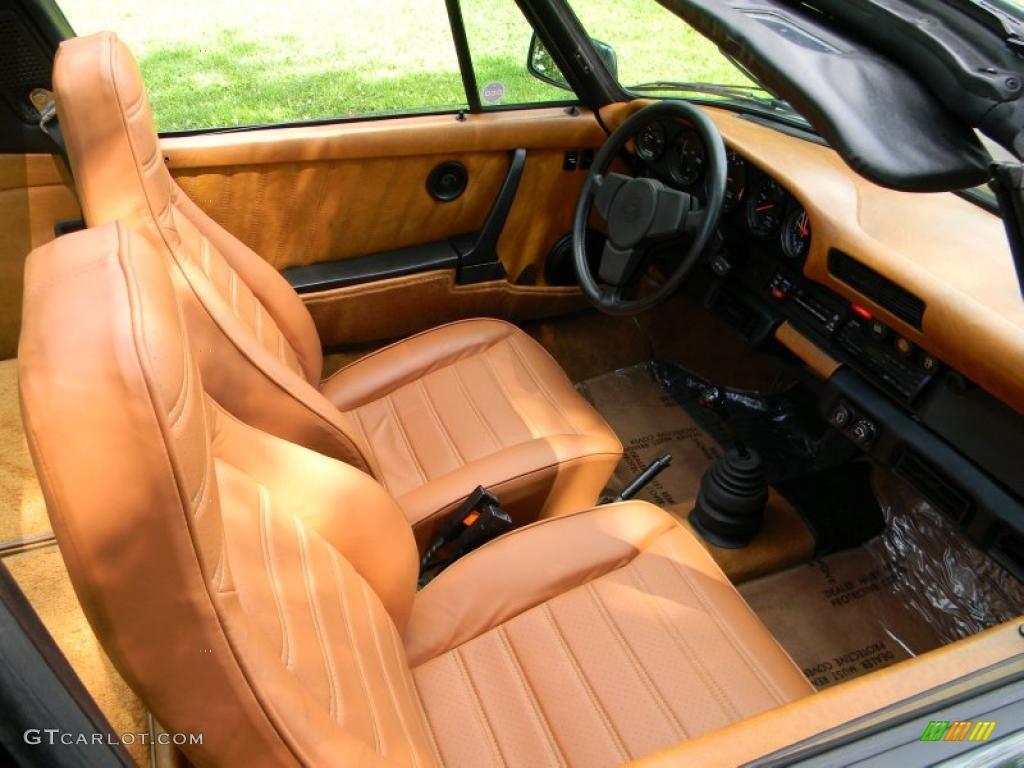 Cork interior 1978 porsche 911 sc targa photo 52800188 for Interieur 911 sc