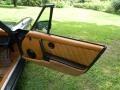 Cork Door Panel Photo for 1978 Porsche 911 #52800220