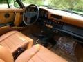 Cork Interior Photo for 1978 Porsche 911 #52800232