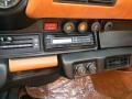 Cork Controls Photo for 1978 Porsche 911 #52800268